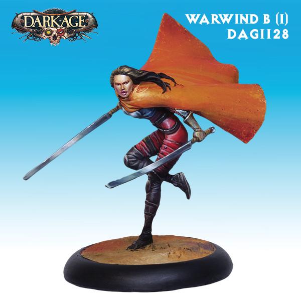dag1128-warwind_b