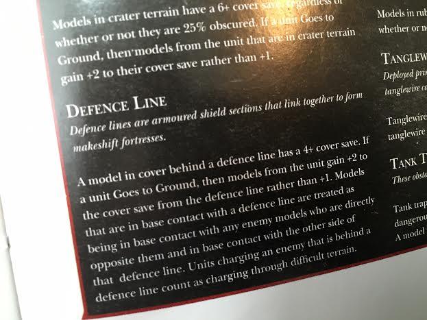 defense-line-rules