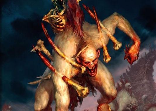 flesh-eater-courts-horz