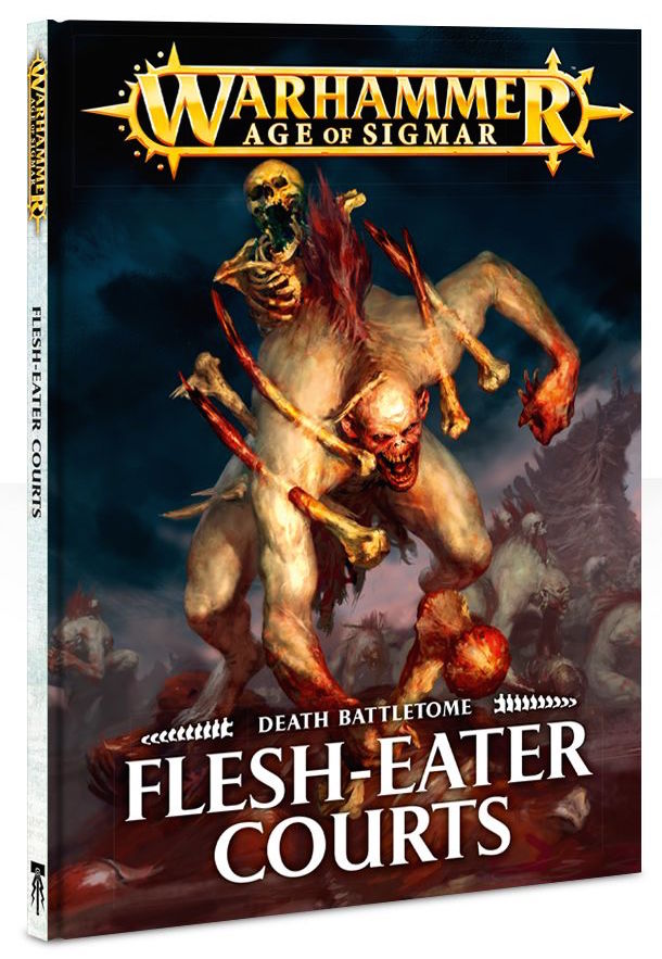 flesh-eater-courts