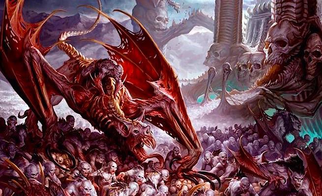 flesh-eater-horz