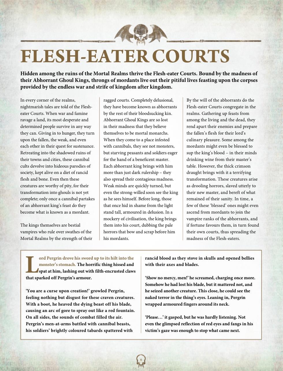 flesh-eater-p6