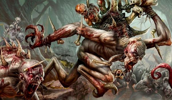 flesh-eaters-varghul-horz