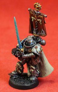 grey-knights-castellan-crowe-101-a-191x300
