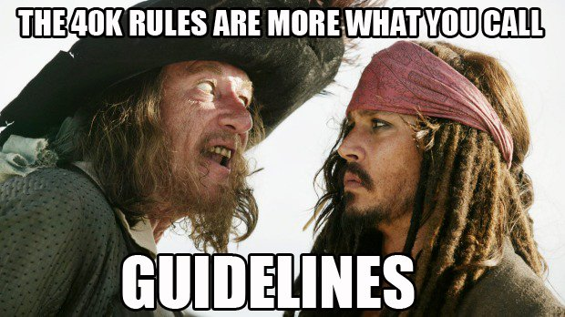 guidelines-copy