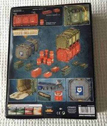 gw-new-armored-containers-2