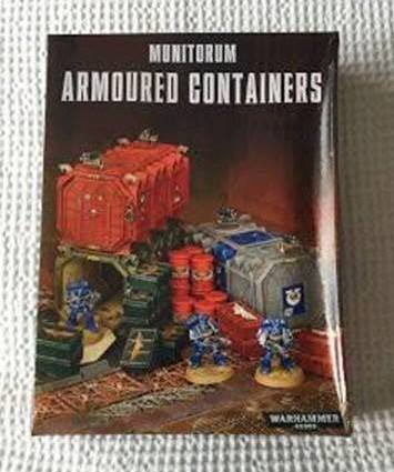 gw-new-armored-containers