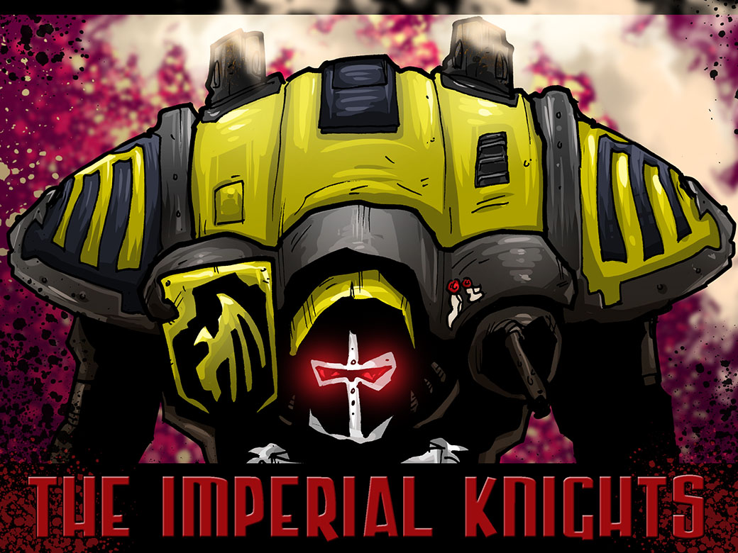 imperial.knights.01flg