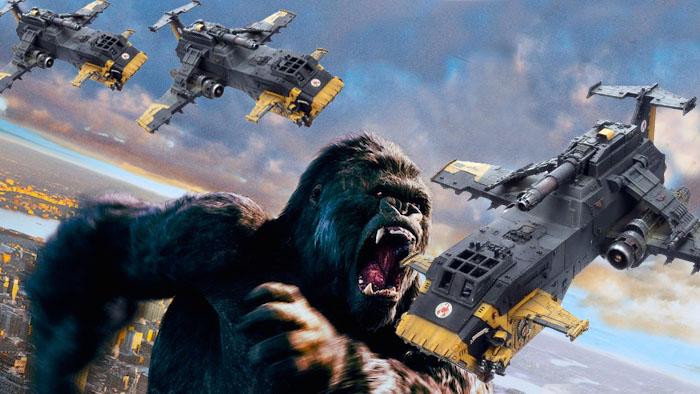 king-kong-planes-horz