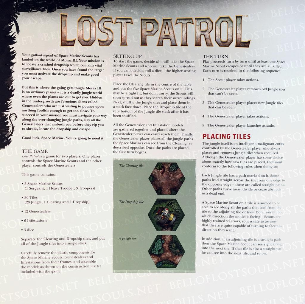 lost-patrol-setup-2-teaser