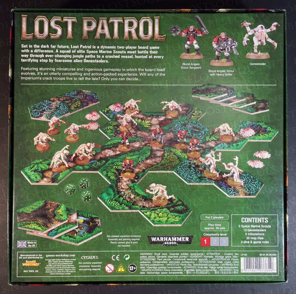 lostpatrol-box-back