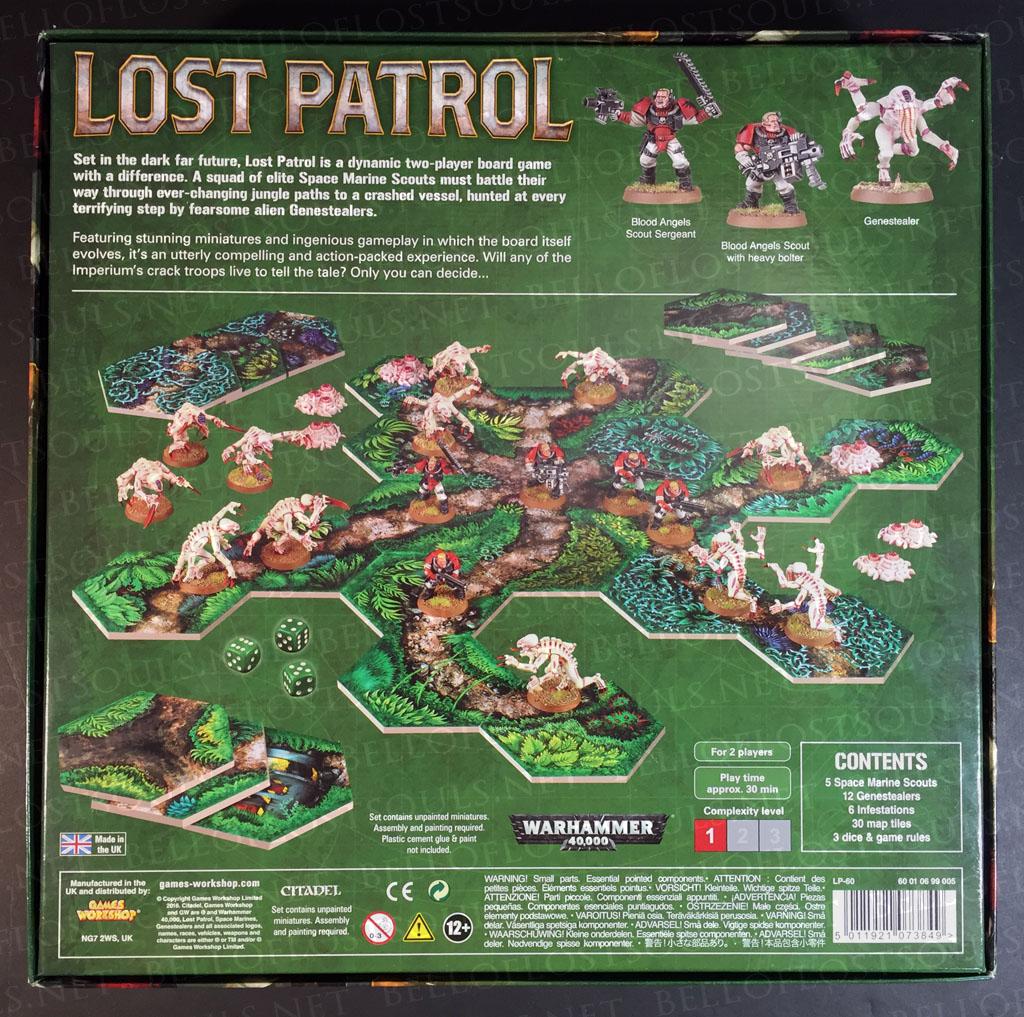 lostpatrol-box-back