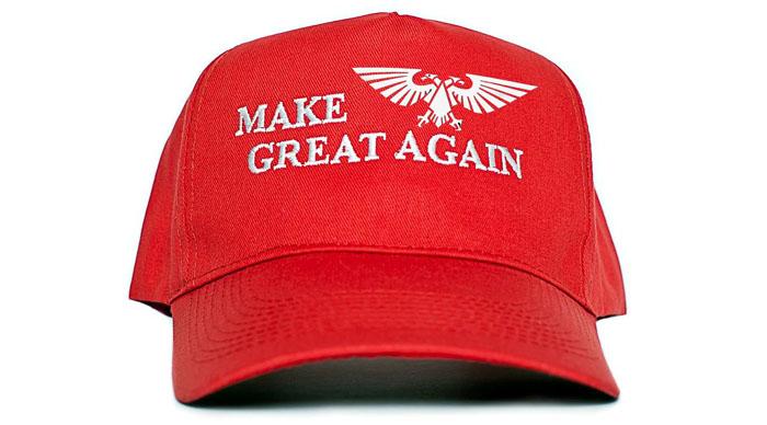 make-40k-great-again-hat
