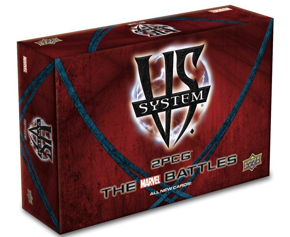 marvel-vs-box-83865_1