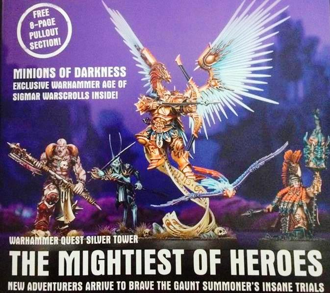 mighty heroes cover1