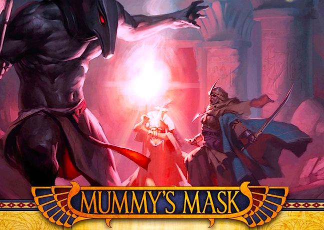 mummysmask-horz