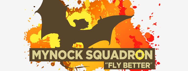 mynock-squadron-logo-horz