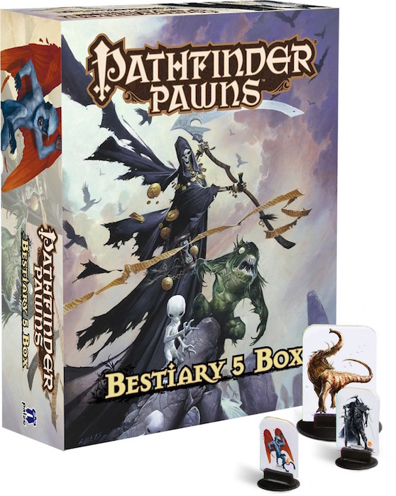 pathfinderpawns-5