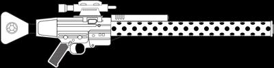 rebel-gun