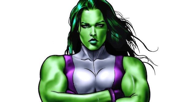 she-hulk-horz