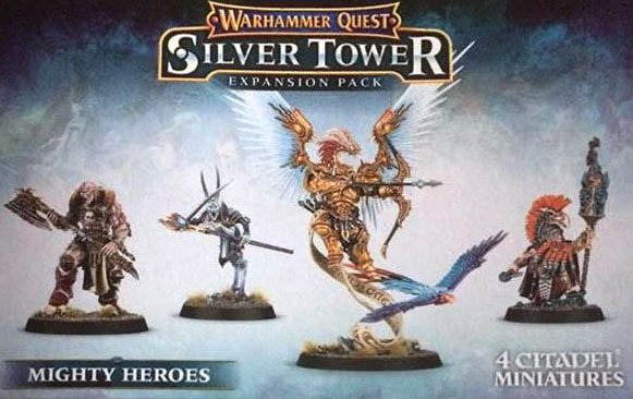 silver-tower-mghty-heroes