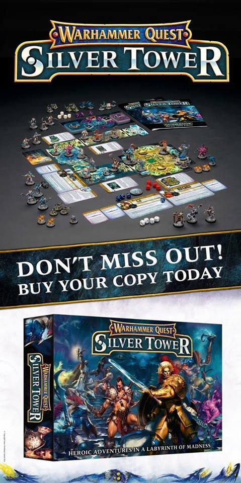 silver-tower-promo-poster