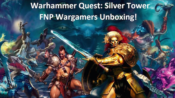silver-tower-unboxing