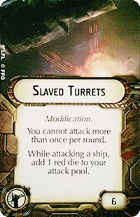 slaved-turrets