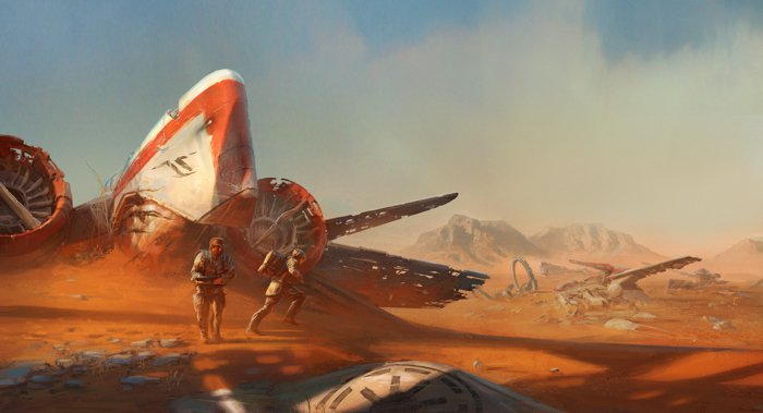 star-wars-wreckage