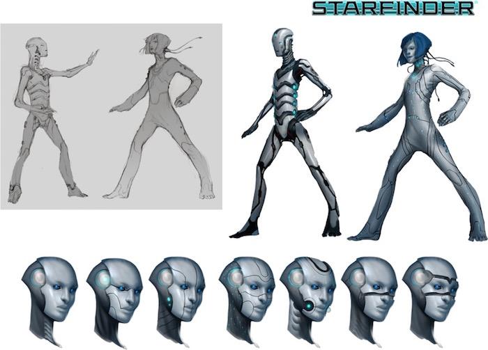 starfinder-Prelim