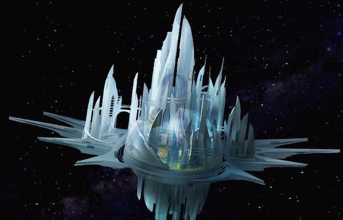 starfinder-Station