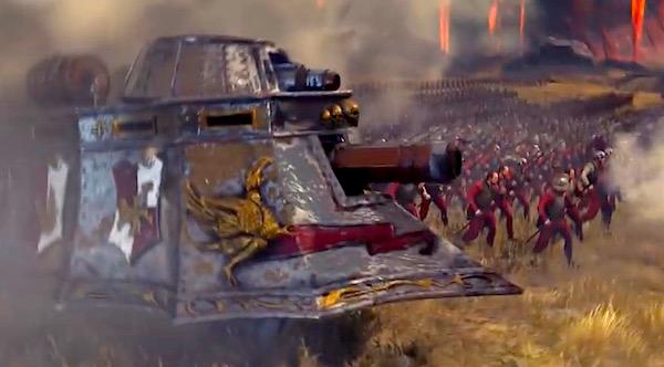 steam-tank-horz