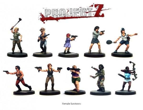 survivors-female-3-600x462