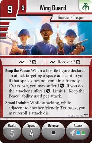 swi24_wing-guard-elite