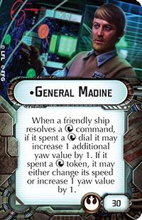 swm17_general_madine