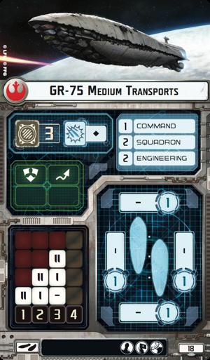swm19-gr-75-medium-transports