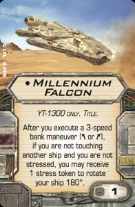 swx57-millennium-falcon
