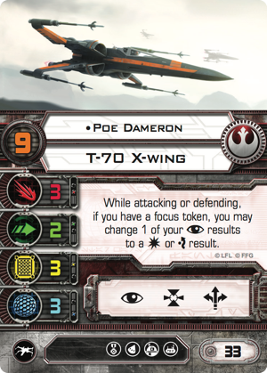 swx57-poe-dameron
