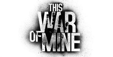 this-war-of-mine-logo