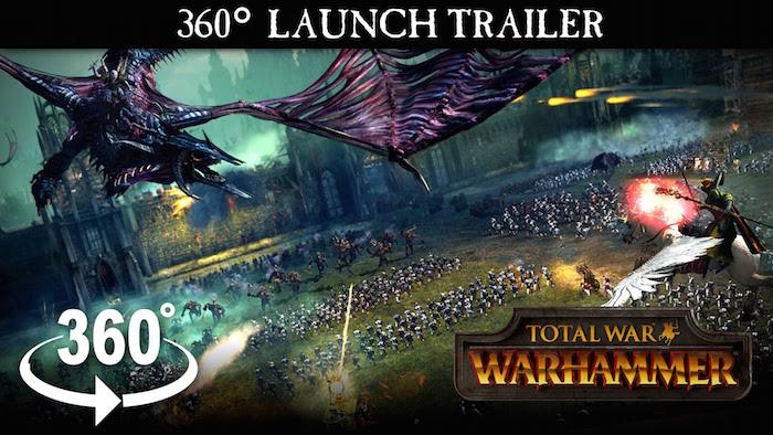 total-war-360