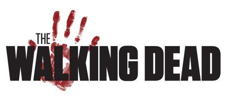 tumblr_static_the-walking-dead-logo1