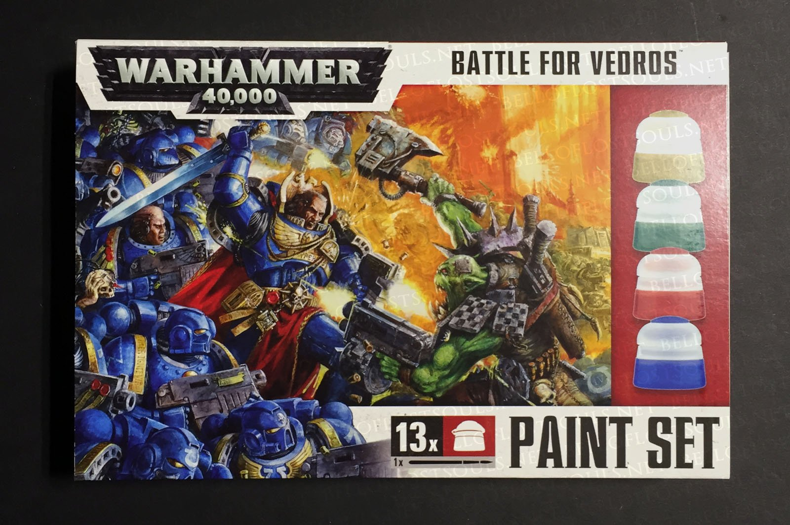 vedros-paint-01