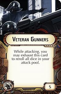 veteran-gunners-armada