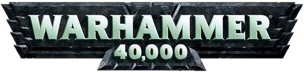 warhammer logo skinny