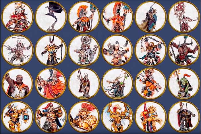 warhammer-quest-heroes