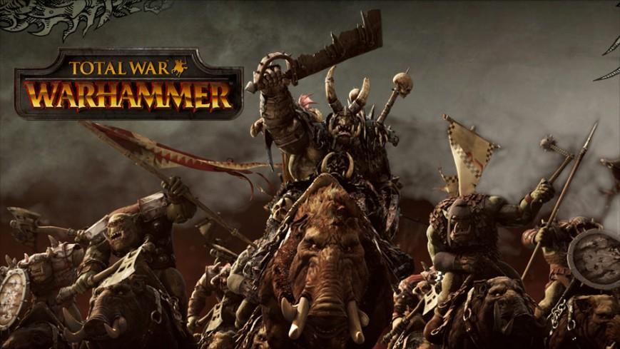 warhammer total war cover
