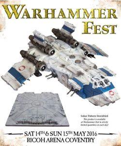 warhammerfest6-250x300