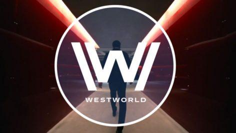 westworld-trailer-video-mondwest-serie-tv-2016