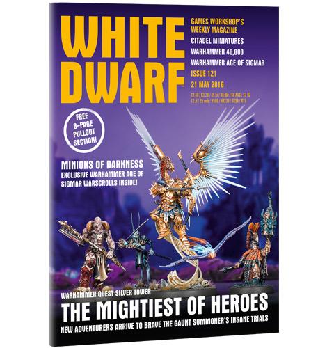 white-dwarf-121