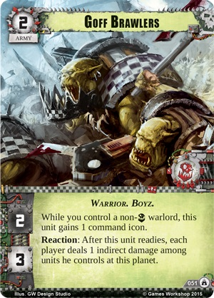 whk15_goff-brawlers